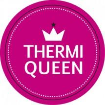 ThermiQueen, Thermomix, Vorwerk, TM5, TM31